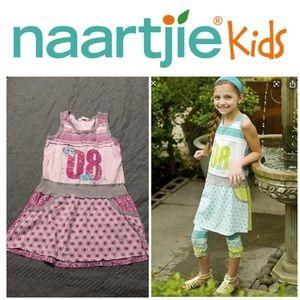 Naartjie kids dress